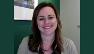 Meet Natalie Reynolds – Transformation & Development Director for FSC International