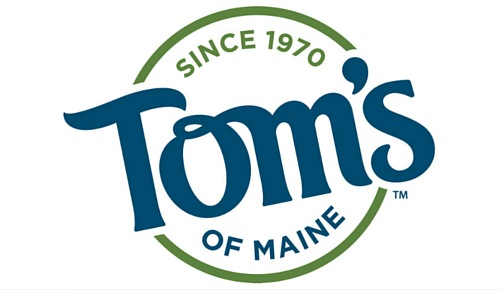 14-TomsofMaine