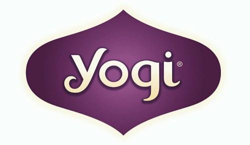 15-yogi