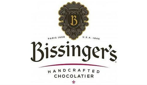 2-bissingers
