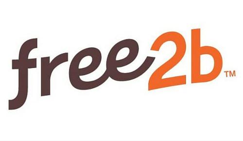 7-free2b