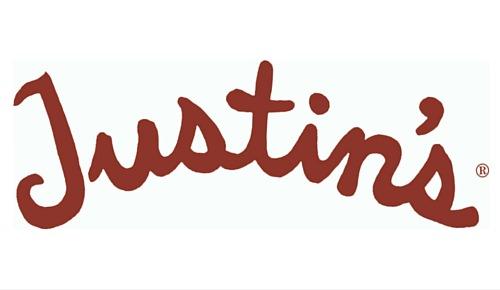 8-justins