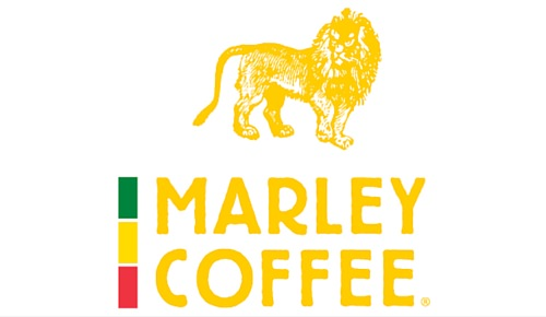 9-marley