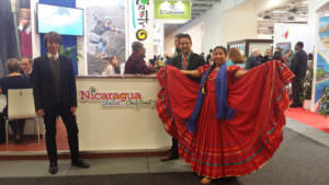 Highlights from ITB Berlin – the World's Leading Tourism Conference