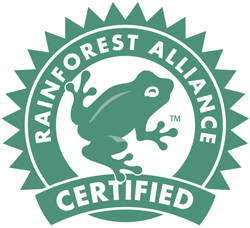 rainforest-alliance-certified-seal-homepage