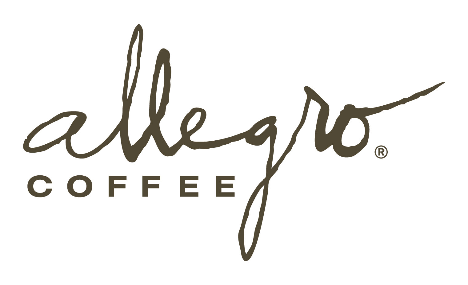 allegrocoffee_logo