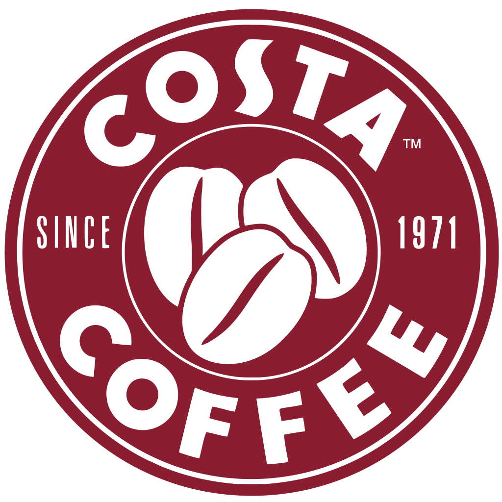 costa-coffee