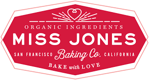 miss-jones-logo