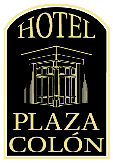 hotel-plaza-colon