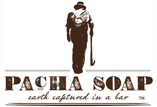 pacha-002.png