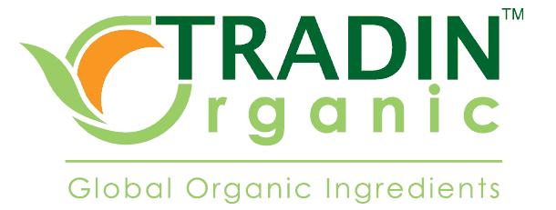 Tradin-Organic-SIC-Food-FN-2015_news_large