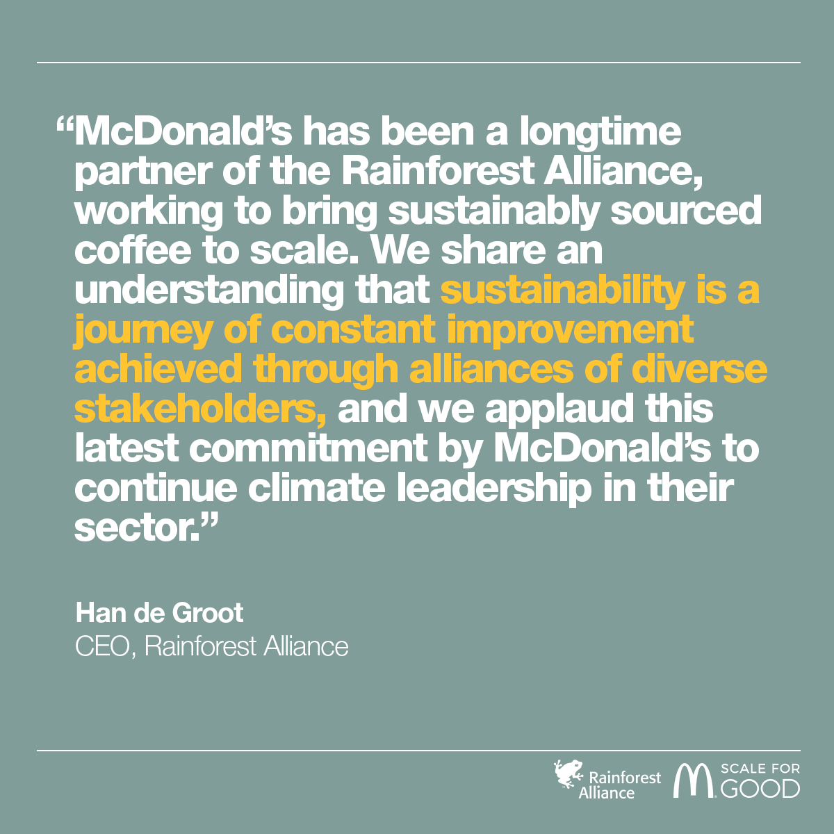McDonalds_Stakeholders-Rainforest_1200x1200_03.20.18