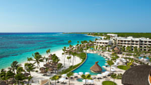 Luxury Travel Meets Sustainability