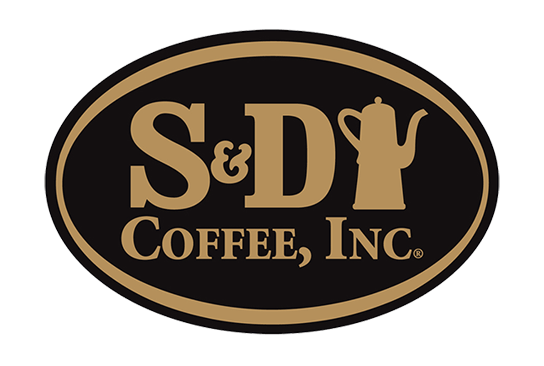 S&D Coffee, Inc.
