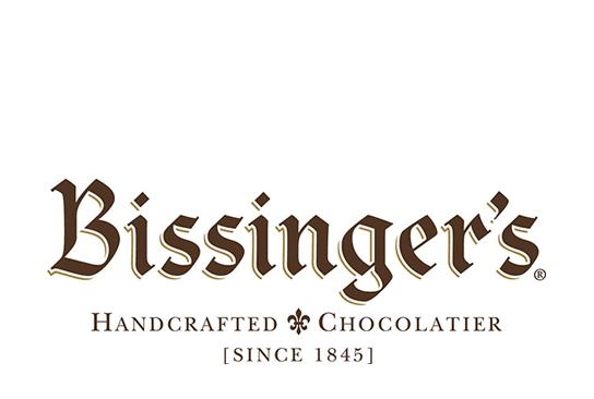 Bissinger's