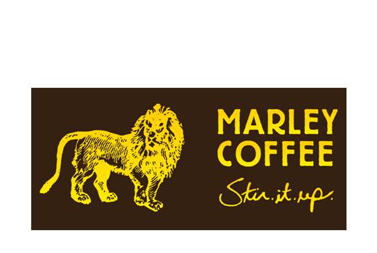 Marley Coffee