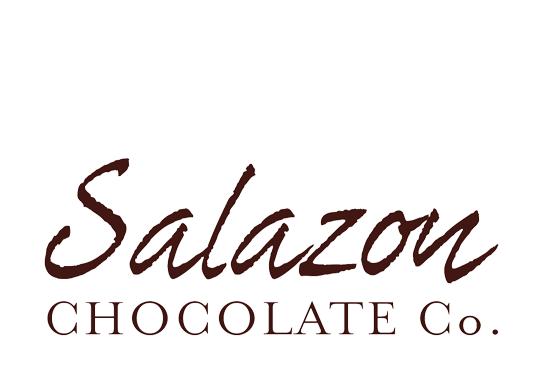 Salazon Chocolate Co