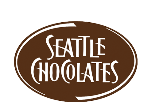 Seattle Chocolates