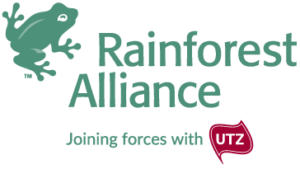 Rainforest Alliance - Joining forces with UTZ