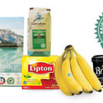 The Ultimate Guide to Marketing Your Rainforest Alliance Certified Product