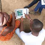 Call for Entries: Rainforest Alliance Looks for Ways to Harness Remote Data Sensing Technology