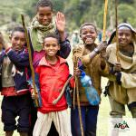 Rainforest Alliance Sustainability Day – Making Coffee Future-Proof