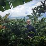 """Leading Swedish Roaster Löfbergs Achieves 100 Percent Rainforest Alliance Certified Coffee in Retail Products Carrying the """"Green Frog"""" Seal"""