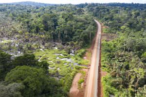 Roadmap for Zero Deforestation - Accountability Framework