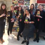 How Coles is Taking its Employees Along on its Sustainability Journey