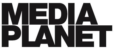 Media Planet