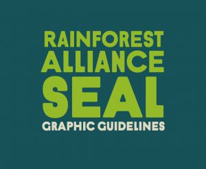 Seal Graphic Guidelines