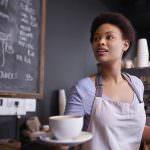 Pourquoi se faire plaisir avec un café plus responsable ?