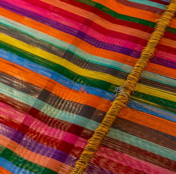guatemala-textile-header