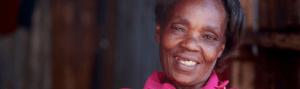 Mary Waiyego - header image