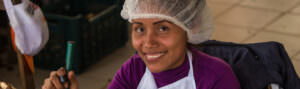 woman-brazil-nut-processing-peru.jpg