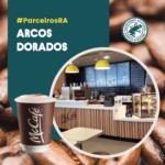 Arcos Dorados realiza pequenas e grandes ações para um impacto positivo na sustentabilidade