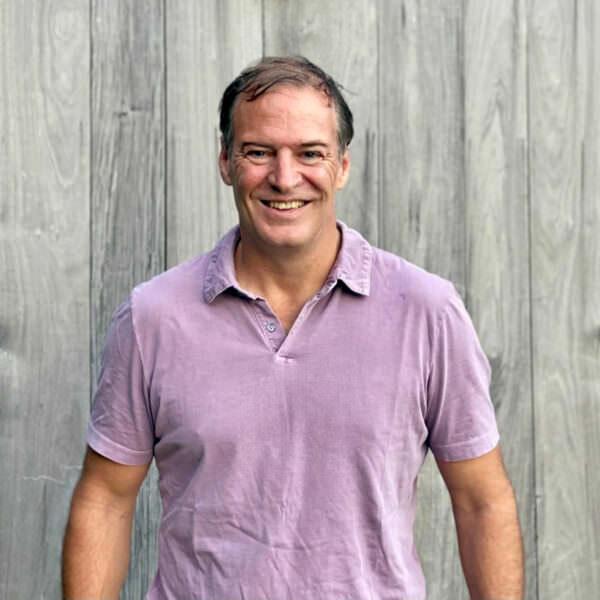Santiago Gowland Rainforest Alliance CEO
